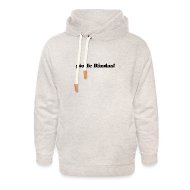 Do not Give Up (Spanish) No Te Rindas Motivational - Unisex Shawl Collar Hoodie