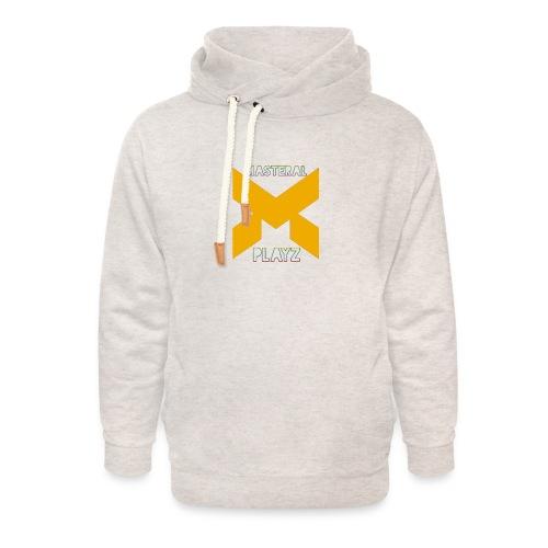 MasterAlPlayz - Unisex Shawl Collar Hoodie
