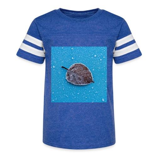 hd 1472914115 - Kid's Vintage Sport T-Shirt