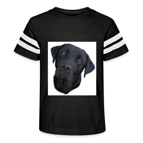 bentley2 - Kid's Vintage Sport T-Shirt