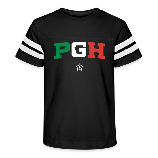 PGH_Italy