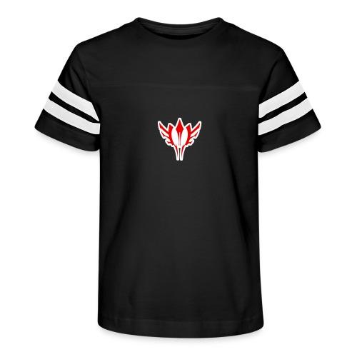 Martin Merch - Kid's Vintage Sport T-Shirt