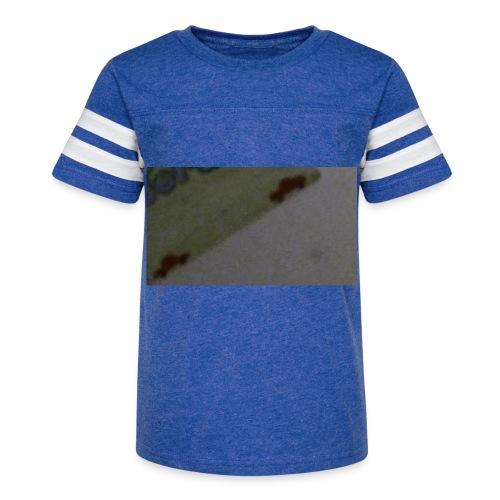 1523960171640524508987 - Kid's Vintage Sport T-Shirt