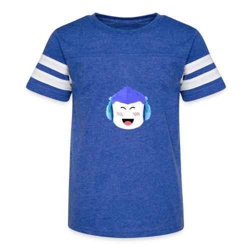 starman9080 - Kid's Vintage Sport T-Shirt