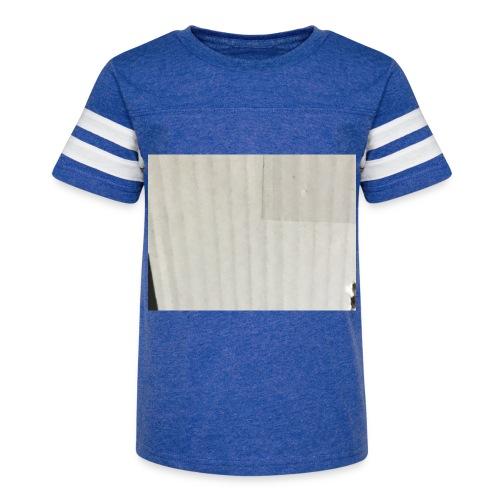 image - Kid's Vintage Sport T-Shirt