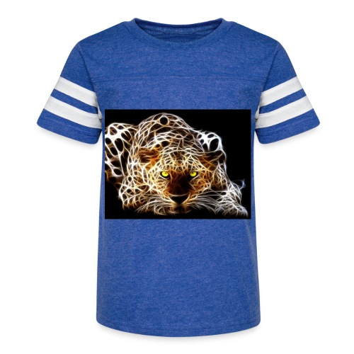 close for people and kids - Kid's Vintage Sport T-Shirt