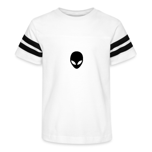 ailen - Kid's Vintage Sport T-Shirt