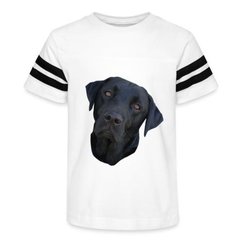 bently - Kid's Vintage Sport T-Shirt