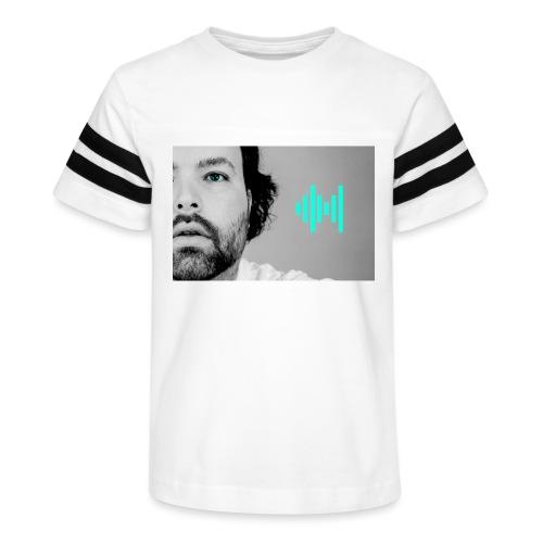 t shirt - Kid's Vintage Sport T-Shirt