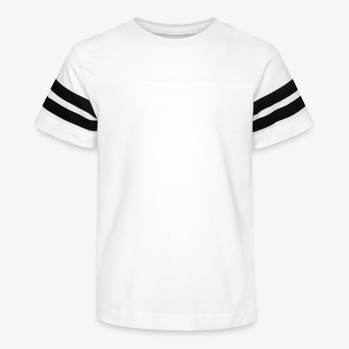 lifeless inv - Kid's Vintage Sport T-Shirt