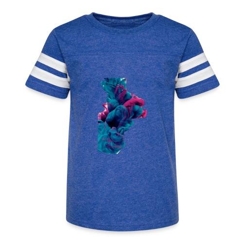 26732774 710811029110217 214183564 o - Kid's Vintage Sport T-Shirt