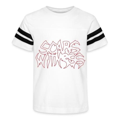 62385633 2190046041051287 929740620061212672 n - Kid's Vintage Sport T-Shirt