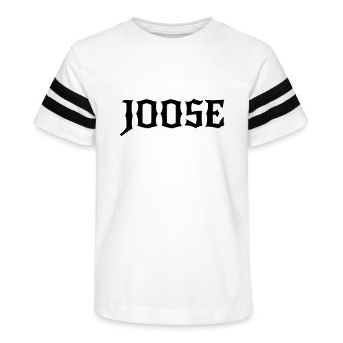Classic JOOSE - Kid's Vintage Sport T-Shirt