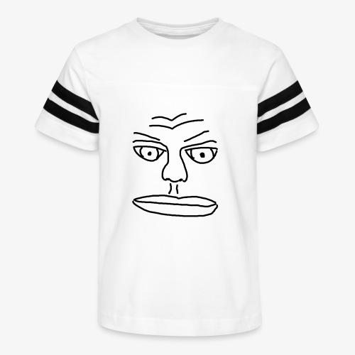 chenapan - Kid's Vintage Sport T-Shirt