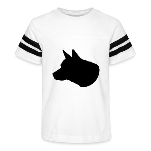 ESPUMA - Kid's Vintage Sport T-Shirt