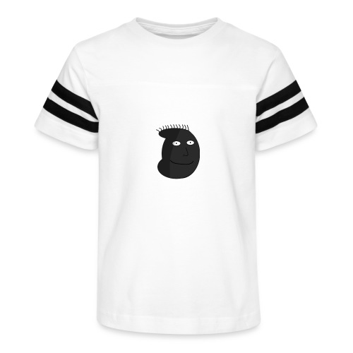 TooBee - Kid's Vintage Sport T-Shirt