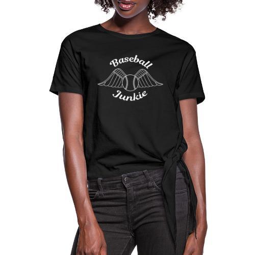 Twenty One Pilots T-shirt Mens Womens gift Various Colours Leeds Fest tshirt