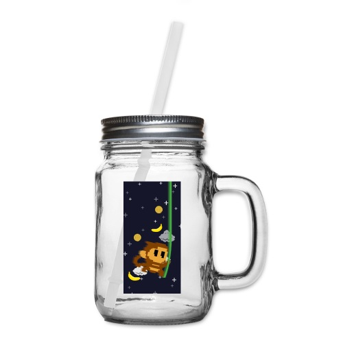 case2 png - Mason Jar