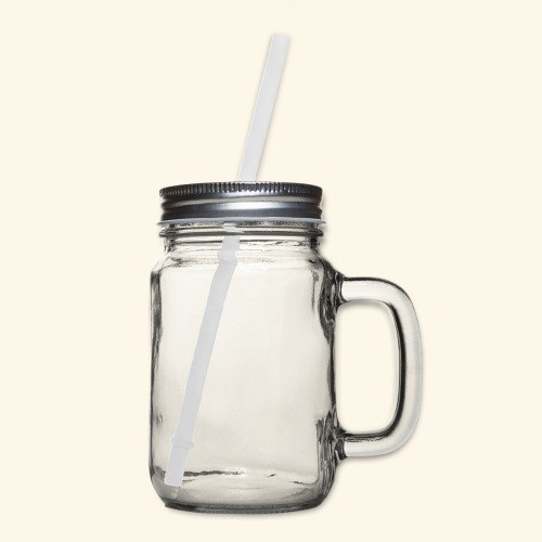 Toasty - Bubble - Mason Jar