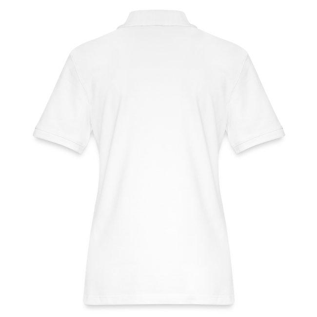 MamaOilerShirt