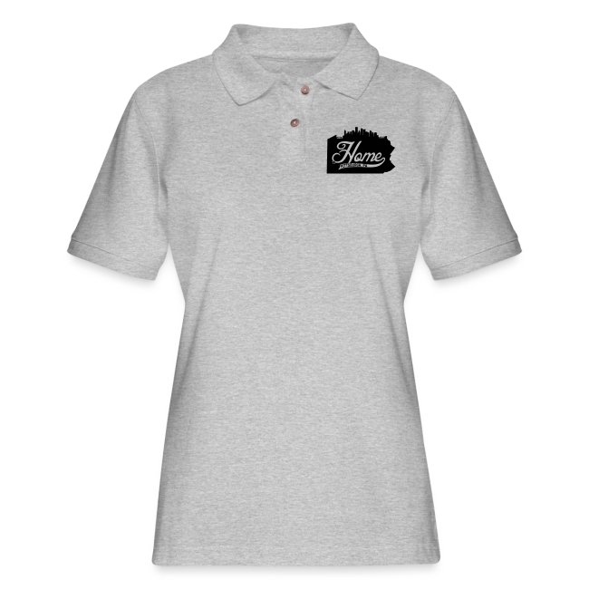 Home T-Shirts