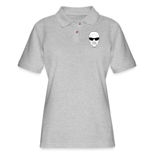 Thomas EXOVCDS - Women's Pique Polo Shirt
