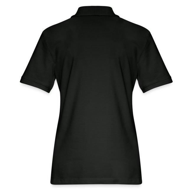 STFD T-Shirts