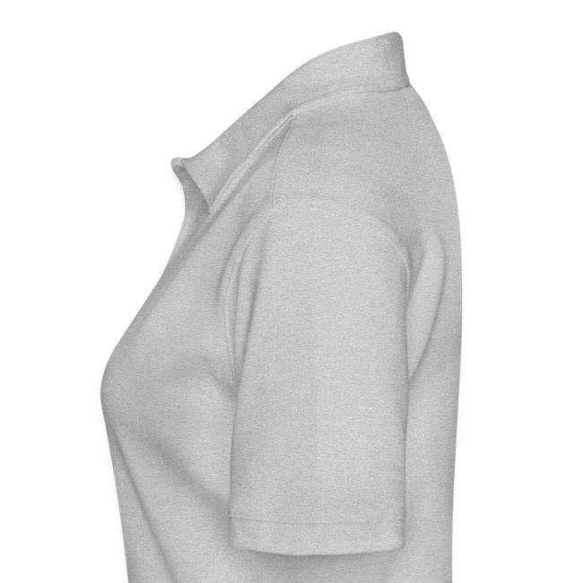 Generic Halloween Costume (white)