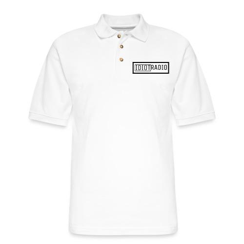 1525578912929 - Men's Pique Polo Shirt