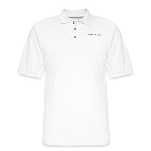 street exotics - Original - Men's Pique Polo Shirt