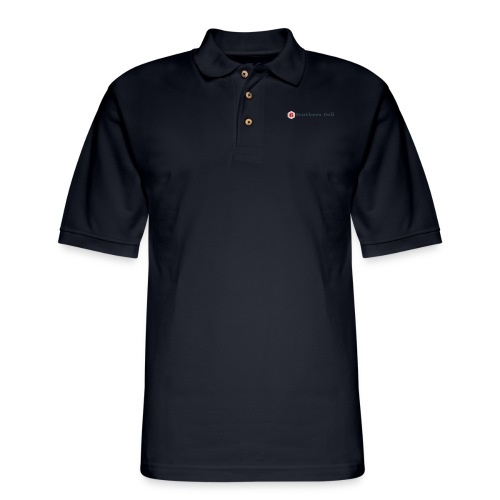 6 Brothers Deli - Men's Pique Polo Shirt