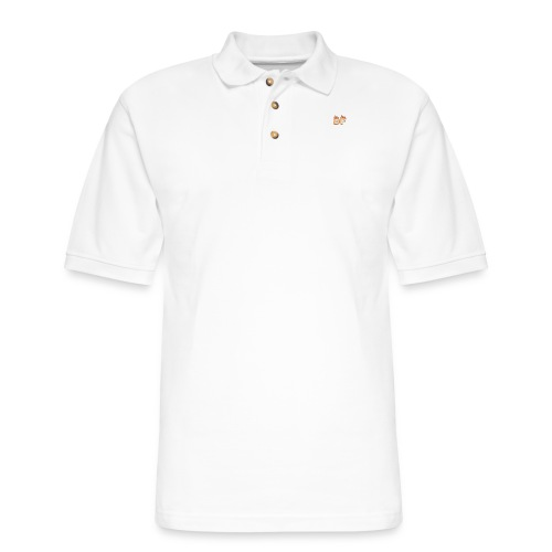 IMG 2984 - Men's Pique Polo Shirt