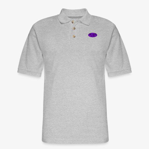 Retour Apparel - Men's Pique Polo Shirt