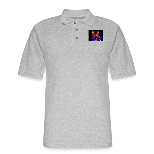 Screenshot 20171205 025459 - Men's Pique Polo Shirt