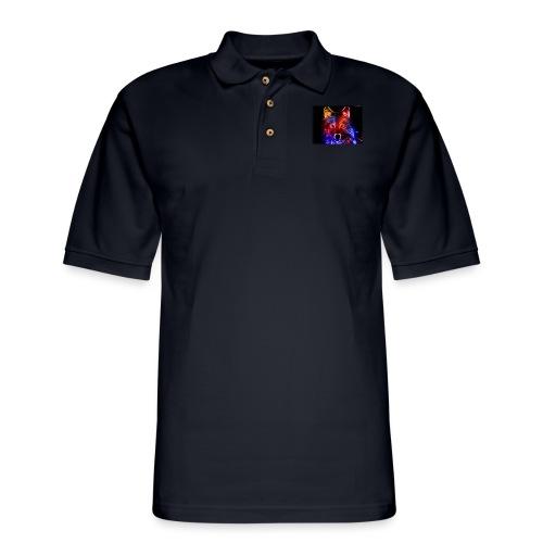 Screenshot 20171205 025459 - Men's Pique Polo Shirt