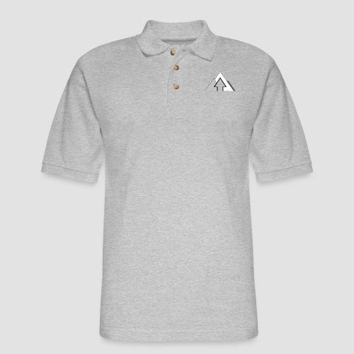 Elite Company - Men's Pique Polo Shirt