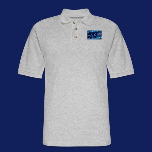 Pt Traditional - Men's Pique Polo Shirt