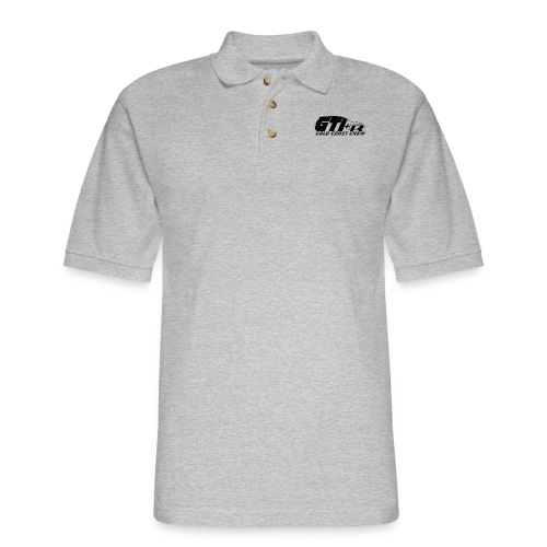 43454593 1901999636581654 3627448443837874176 n - Men's Pique Polo Shirt