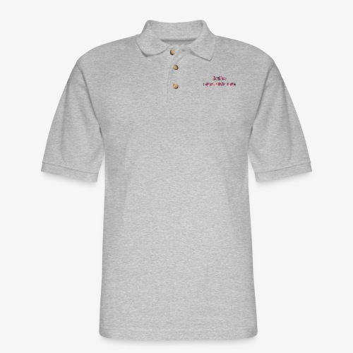 Spotlight Early Access - Men's Pique Polo Shirt