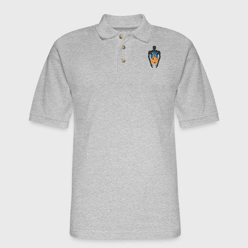 Star Wars Rogue One The Droids You're Looking For - Men's Pique Polo Shirt