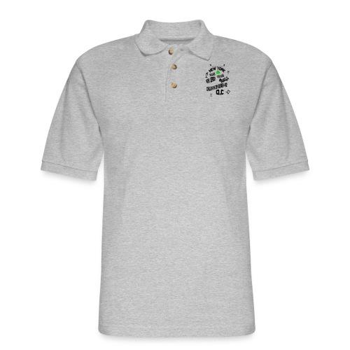 A170455+East+Coast_rev+3+ - Men's Pique Polo Shirt
