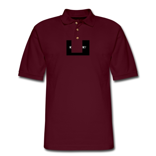 IMG 0936 - Men's Pique Polo Shirt