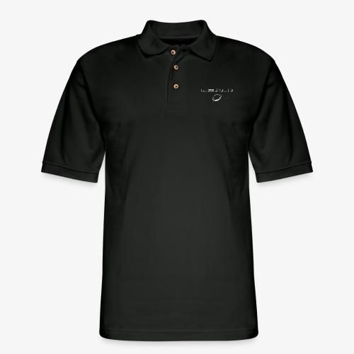 2020 inv - Men's Pique Polo Shirt