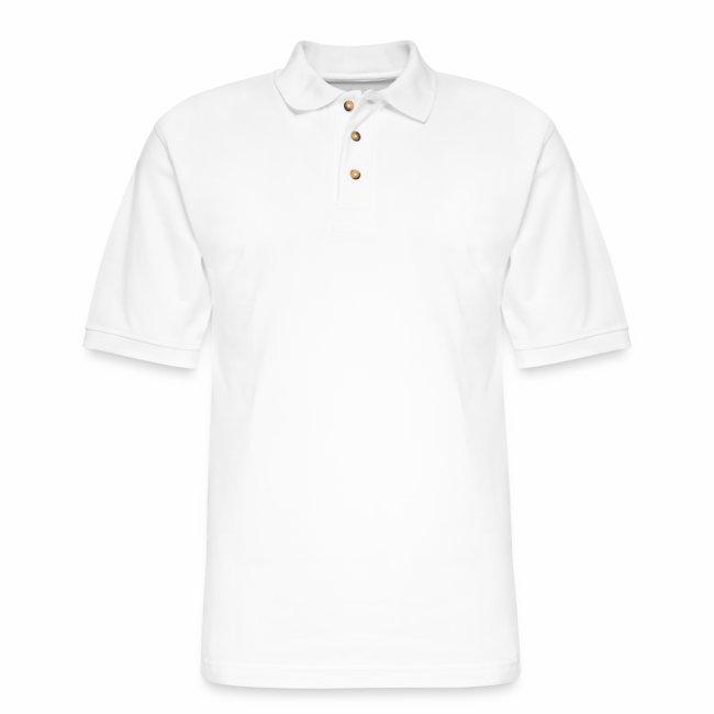 Staff starr 5pt white 14 16
