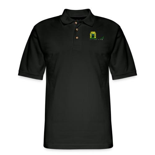 Dare! - Men's Pique Polo Shirt
