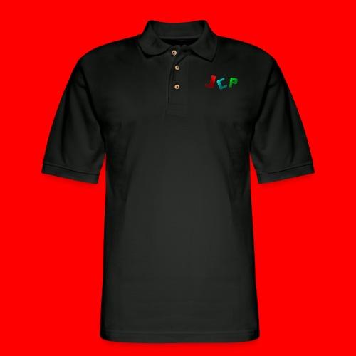 freemerchsearchingcode:@#fwsqe321! - Men's Pique Polo Shirt