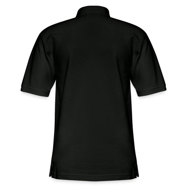 Thebeast tshirt