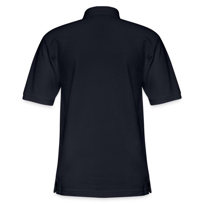 spreadshirtskullcrossbones