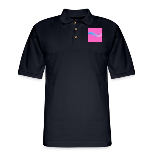 Bindi Gai s Clothing Store - Men's Pique Polo Shirt