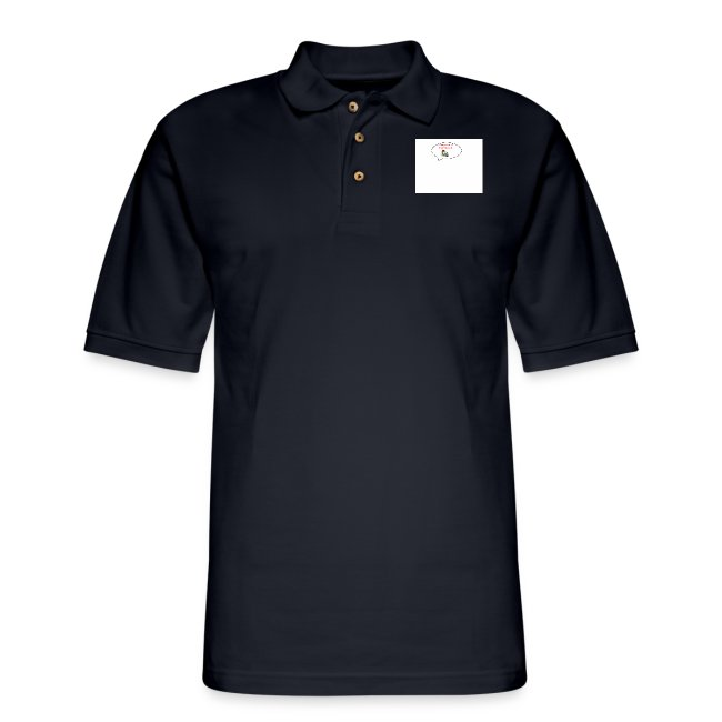 "mens best cotton shirts ""This boy must sleep!"""